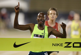2014 USATF Outdoor Championships day 2 recap: Bernard Lagat wins seventh national title