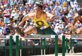 2014 USATF Outdoor Championships day 4 recap: Devon Allen, four others win U.S. titles