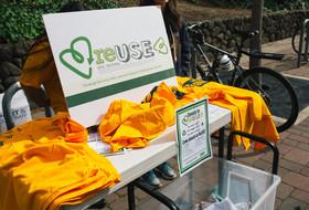 California wins Zero Waste Competition