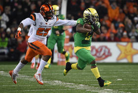 Oregon's path to the National Championship game, one Jerry Allen radio call at a time