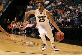 Roundup: Maturity will define Colorado basketball