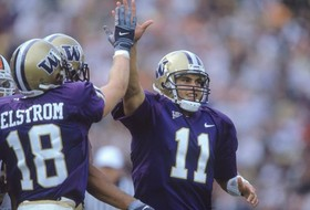 'Pac-12 Classics' preview: UW faces 15 NFL Draft picks in 2000 game vs. Miami