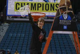 Michelle Smith WBB Feature: An early look at the 2019-20 Pac-12 women's basketball campaign