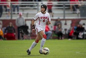 Pac-12 Women's Soccer Faces Tough Competition In Week Three
