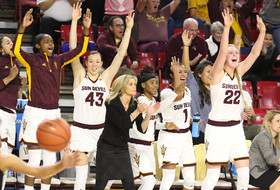 Pac-12 announces 2016-17 Women's Basketball television schedule