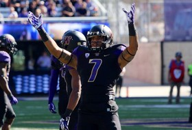 Pac-12 football TV schedule, live streams for Oct. 10-11 games