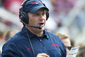 2013 Pac-12 Media Day Preview: Arizona Wildcats