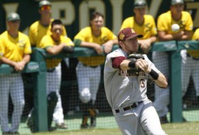 Highlights: ASU comeback falls short, eliminated by Sacramento State