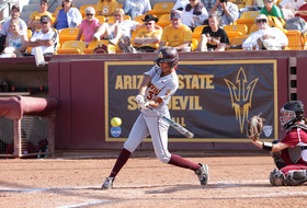 Six Pac-12 softball teams ranked in ESPN.com/USA Softball preseason poll