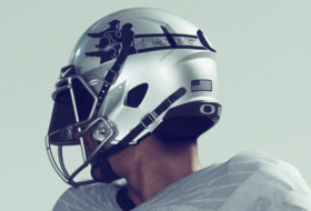 Pac-12 uniform watch: Oregon honors state history, Utah goes retro