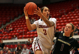 12 women's hoops games to watch on Pac-12 Networks in 2014-15