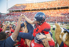 Arizona football: Casey Skowron kicks game-winning field goal to beat Washington