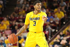 Tyrone Wallace highlights: Multi-talented guard looking to bolster NBA roster
