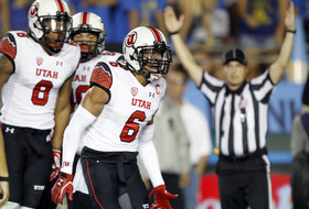 Pac-12 football TV schedule, live streams for Nov. 15 games