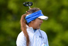 Pac-12 announces women's golf individual awards