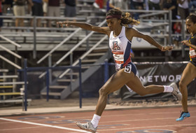 Get ready for the 2014 Pac-12 Track & Field Championships