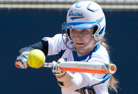 Pac-12 softball on TV viewer guide: May 8-10