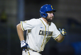 Pac-12 Baseball Scholar Athlete of the Year Named