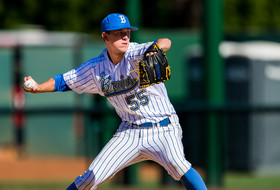 Six Pac-12 Athletes Named NCBWA Preseason All-Americans