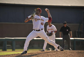 2016 MLB Draft: USC leads the way with most Pac-12 players selected