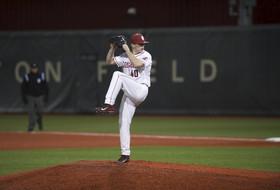 Pac-12 Baseball Begins 2016 Campaign