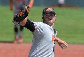 Highlights: Oregon State baseball defeats UNLV
