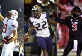 AP Top 25: Stanford and Washington stay in top 10, Utah jumps into top 20