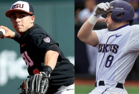 'Thursday Night Baseball' preview: No. 1 Oregon State at Washington