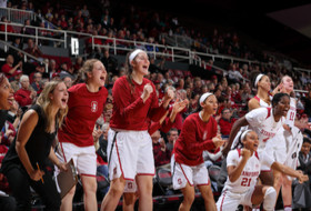 Pac-12 women's basketball champion to be determined this weekend