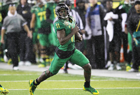 Roundup: Best Oregon uniforms ever