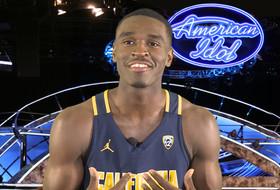 Jabari Bird shares thoughts on Cal men's basketball's funniest players