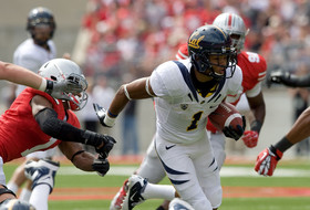 2013 Pac-12 Media Day Preview: California Bears