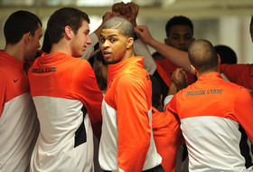 Roundup: OSU aims to seize road opportunities