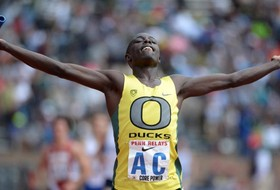 2015 Pac-12 Track & Field Championships TV info and how to watch online