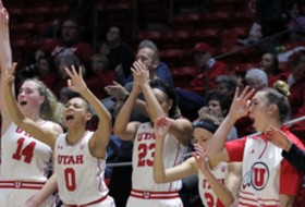 Michelle Smith's postseason resume assessment of Pac-12 teams