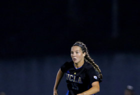 Momentum to continue for Pac-12 women's soccer teams