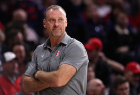 Roundup: Larry Krystkowiak opens up about his fight with cancer