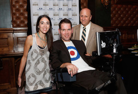 Roundup: Steve Gleason documentary opens Friday