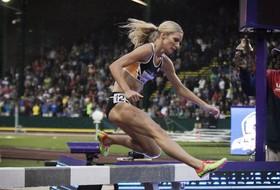 U.S. Olympic Trials: Colorado alumna Emma Coburn clinches Rio berth in steeplechase