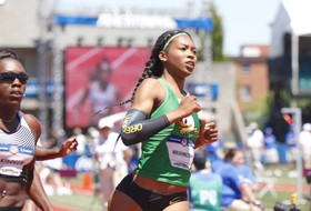 U.S. Olympic Trials: Past, present Pac-12 track & field athletes in contention for Rio
