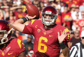 USC, Cal, Washington among Phil Steele's toughest 2015 college football schedules