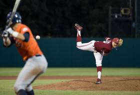 Five Pac-12 Players Named Baseball America Preseason All-Americans