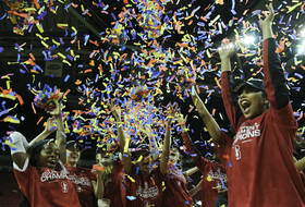 Stanford does it again, tops Cal in the Pac-12 Women's Basketball Tournament finals