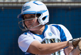 Pac-12 softball in the polls: April 1