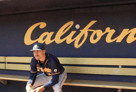 'Sports Report' preview: Cal's Ryan Mason is the pride of hometown
