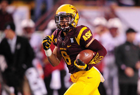 Pac-12 Networks preview: Arizona State