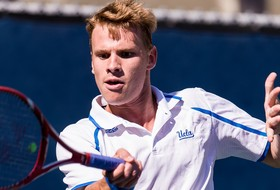 2015 Pac-12 Men's and Women's Tennis Championships TV info and how to watch online
