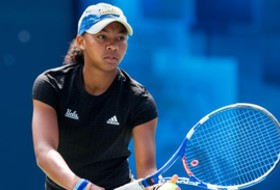 NCAA WTEN: 3 singles players, 3 doubles teams on to quarterfinals