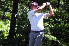 Pac-12 looks for 15th NCAA Men's Golf Championship