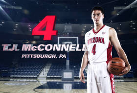 What they're saying about T.J. McConnell